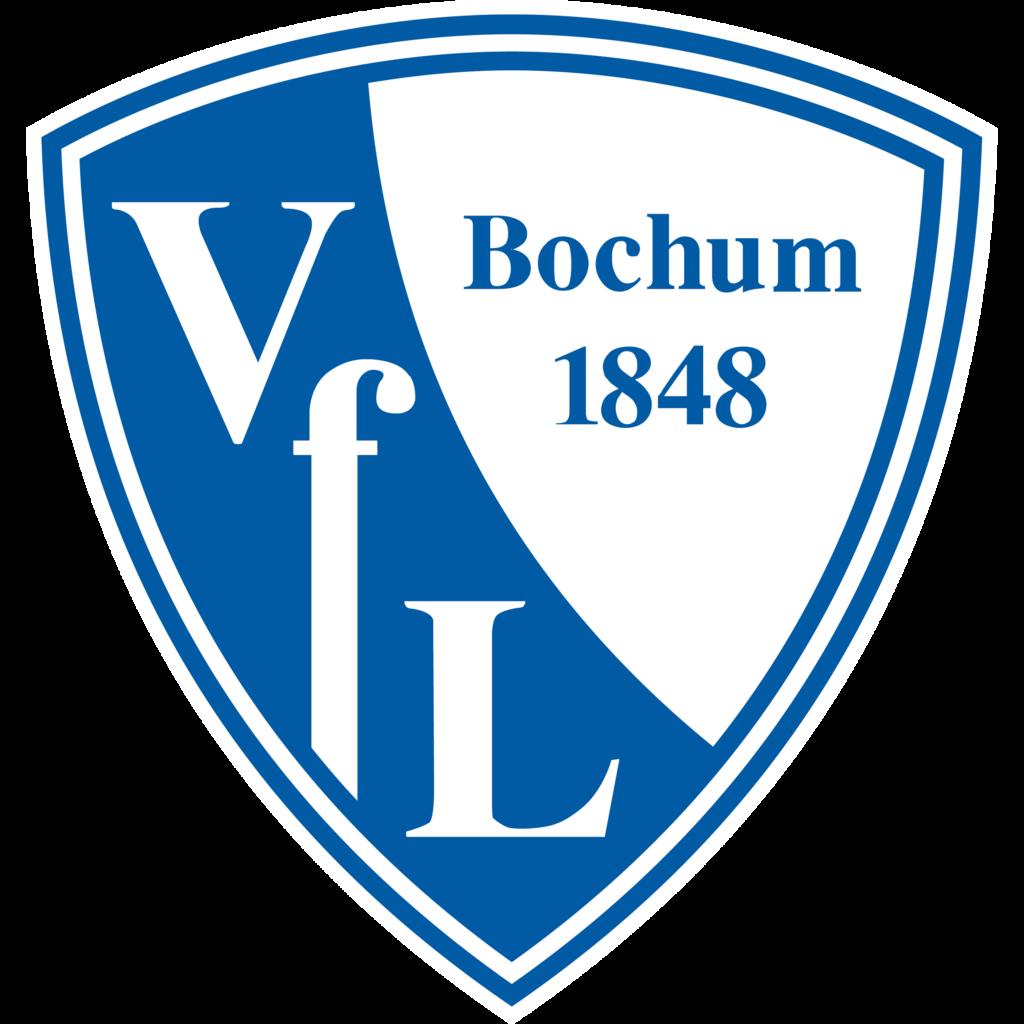 VfL Bochum 1848 Logo