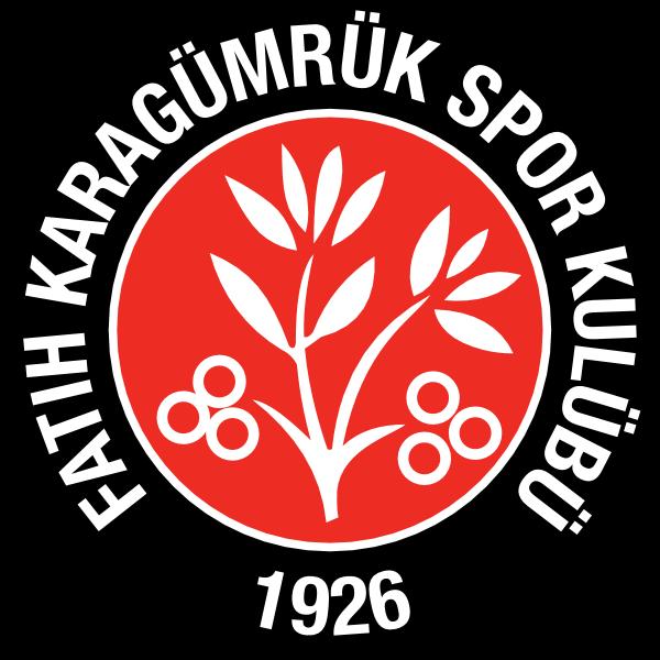 fatih karagumruk logo