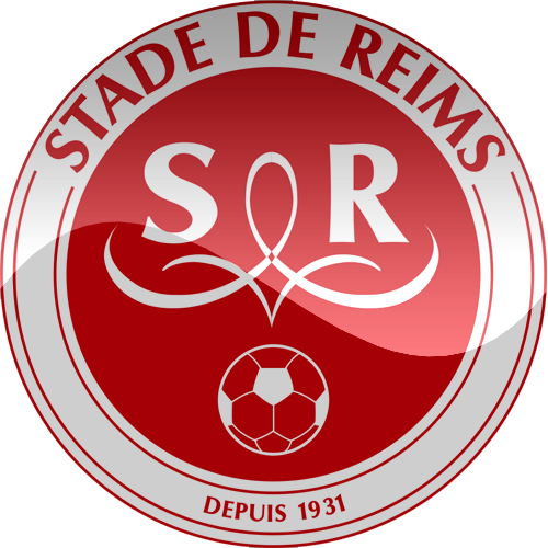reims logo png